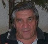 Giovanni Mennella