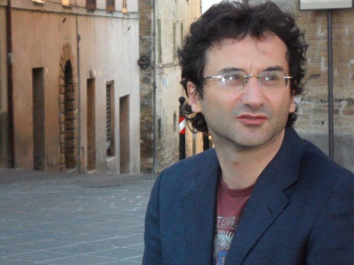 Carmine Lambiase