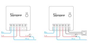 schema-collegamento-sonoff-mini-mennellablog.info