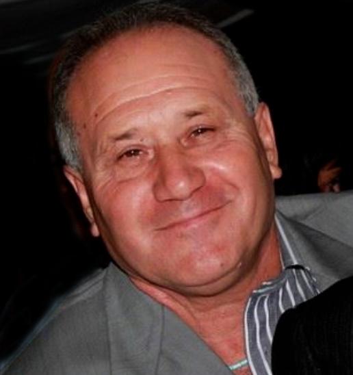 Carlo Boccia
